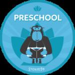 storyoga-preschool