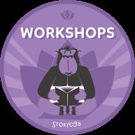 storyoga-adult-workshops
